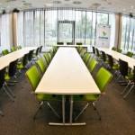 Centrum Konferencyjno - Szkoleniowe Startera