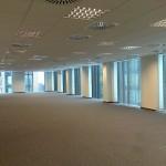Przestrzenie Biurowe Startera