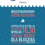 Odcinek 24, czyli blogerowe DOsy i DON'Tsy. Bo blogować to trzeba umieć!