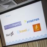 Sponsorzy Startup Pirates - DZIĘKUJEMY!