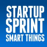 Odcinek 33, czyli Smart Things – pieśń przyszłości czy już rzeczywistość?