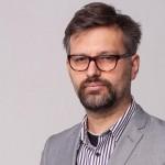 Czy Polska ma szansę stać się krajem startupów? Pytamy ekspertów
