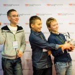 TEDxKids-10