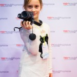 TEDxKids-18