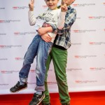 TEDxKids-23