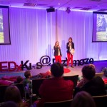 TEDxKids-38