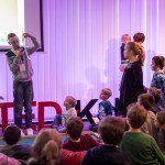 TEDxKids-50