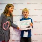 TEDxKids-58
