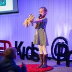 TEDxKids-79