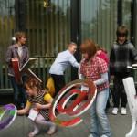 TEDxKids@Przymorze i niesamowite dzieci zapraszają!