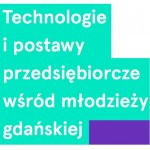 Diagnoza szkoły i lekcji oczami gdańskich uczniów – wnioski z raportu Inkubatora STARTER