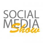 Fejm podstawą nowych mediów! Zakończyło się Social Media Show w STARTERZE