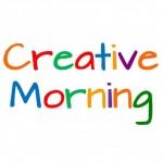 Jak stworzyć silną markę online? Czas na pierwsze w tym roku Creative Morning!