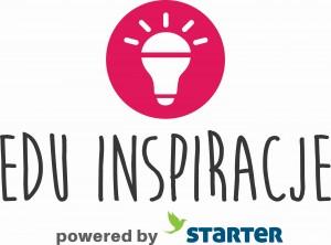 eduinspiracje_logotyp