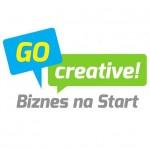 """Kreatywne projekty wybrane! Zakończył się finał """"Go Creative. Biznes na Start"""""""