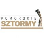 Nominacje do Pomorskich Sztormów – STARTER kuźnią innowacyjnego biznesu!