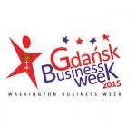 Dziewięć innowacyjnych produktów na zakończenie piątej edycji Gdańsk Business Week