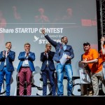 startup_contest_01