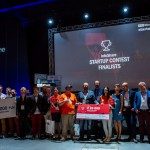 startup_contest_02