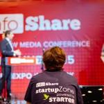 startup_contest_03