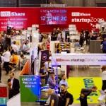 startup_contest_04