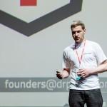 startup_contest_06