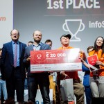 startup_contest_08
