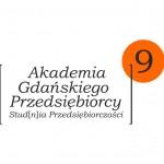 Rusza rekrutacja na bezpłatne szkolenia dla przyszłych przedsiębiorców