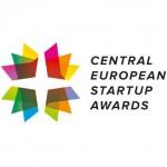 Announcing the best startups in Central-Eastern Europe!