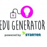 Social media wsparciem dla nauczyciela  – czyli jak umiejętnie wykorzystać narzędzia internetowe w edukacji