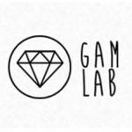 STARTER tworzy GamLab – pierwszą otwartą platformę do gamifikacji! Crowdfunding dla nowoczesnej platformy dla edukatorów i trenerów!