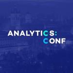 Pełna sala na pierwszej edycji AnalyticsConf – specjaliści IT z całej Polski na konferencji Microsoft i STARTERA