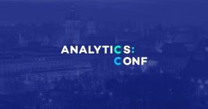 analyticsconf_logo