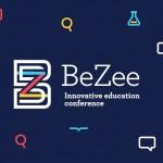 Przyszłość jest teraz! Zakończyła się konferencja edukacyjna BeZee