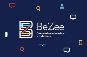 bezee_logo
