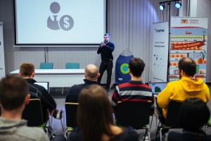 StarterRocket PreparationCamp3_fot. Michał Skotarczak