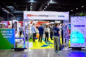 Startup Zone_fot. Michał Skotarczak