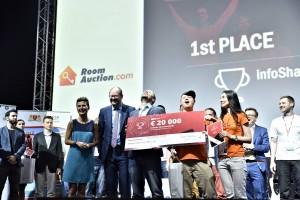 RoomAuction.com_zwycięzca konkursu w 2015 roku