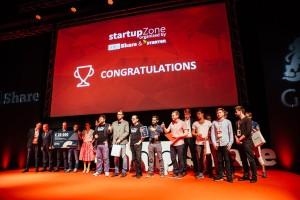 infoShare Startup Contest_fot. M_Skotarczak