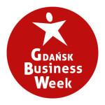Zakończył się młodzieżowy tydzień z biznesem w Gdańsku