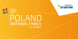 poland_final