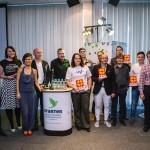 STARTER zaprasza na świętowanie w startupowym gronie! Czas na finał międzynarodowego konkursu CESA