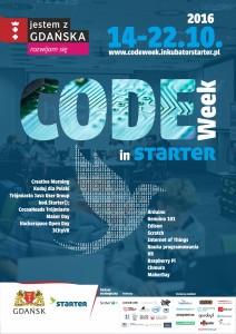 plakat_code_week_2016