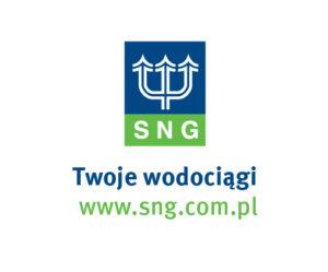 sng_tw_kolor