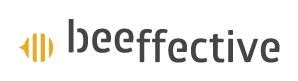 beeffective_logo - sponsor srebrny