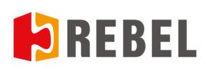 rebel-logo-wydawnictwo_grey