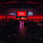 Finaliści infoShare Startup Contest z globalnymi sukcesami