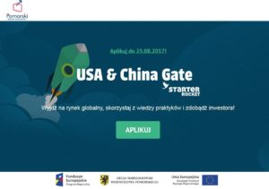 usa_china_gate