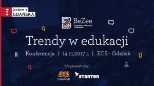 bezee_2017