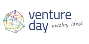 venture_day_logo